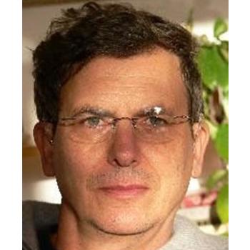 Prof. Philip G. Kreyenbroek