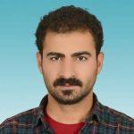 Profile picture of Emîn