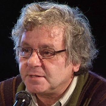 Prof. Dr. Hamit Bozarslan
